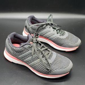 Adidas Mana Bounce Running Shoes